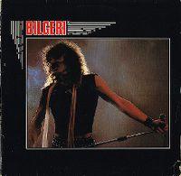 Cover Bilgeri - Bilgeri