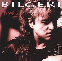 Cover Bilgeri - Breaking Free