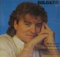 Cover Bilgeri - Forever In Love