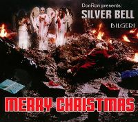 Cover Bilgeri - Silver Bell