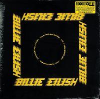 Cover Billie Eilish - Live At Third Man Records