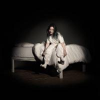 Cover Billie Eilish - Wish You Were Gay