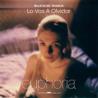 Cover Billie Eilish / Rosalía - Lo vas a olvidar