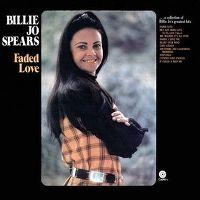 Cover Billie Jo Spears - Faded Love