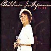 Cover Billie Jo Spears - Fever