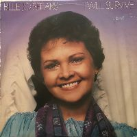 Cover Billie Jo Spears - I Will Survive