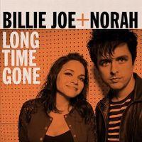 Cover Billie Joe + Norah - Long Time Gone