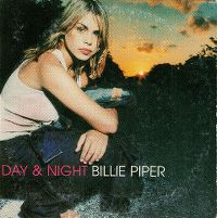 Cover Billie Piper - Day & Night
