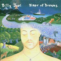 Cover Billy Joel - River Of Dreams