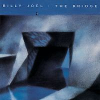 Cover Billy Joel - The Bridge