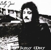 Cover Billy Joel - Why Judy Why
