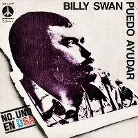 Cover Billy Swan - I Can Help
