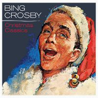 Cover Bing Crosby - Christmas Classics