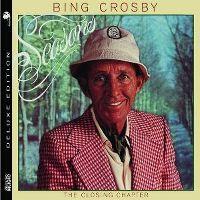 Cover Bing Crosby - Seasons