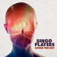 Cover Bingo Players - Knock You Out