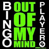 female bongo players - 200×200