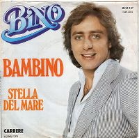 Cover Bino - Bambino