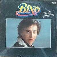 Cover Bino - Bino