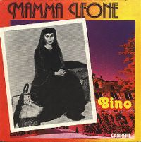 Cover Bino - Mama Leone