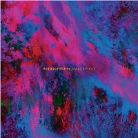 Cover Birds Of Tokyo - March Fires