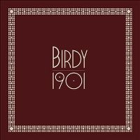 Cover Birdy - 1901