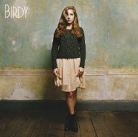 Cover Birdy - Birdy