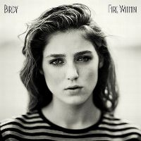 Cover Birdy - Fire Within