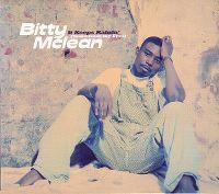 Cover Bitty McLean - It Keeps Rainin' (Tears From My Eyes)