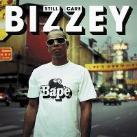 Cover Bizzey - Still Care