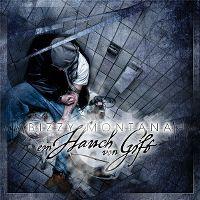 Cover Bizzy Montana - Ein Hauch von Gift