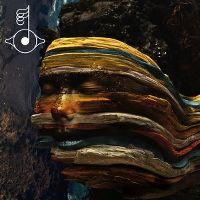 Cover Björk - Bastards