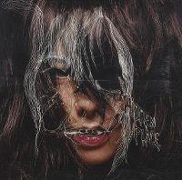 Cover Björk - Hidden Place