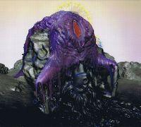 Cover Björk - Vulnicura