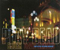 Cover Björk / David Arnold - Play Dead