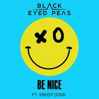 Cover Black Eyed Peas feat. Snoop Dogg - Be Nice