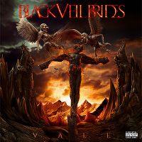 Cover Black Veil Brides - Vale