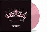 Cover Blackpink - The Album