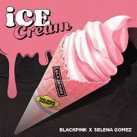 Cover Blackpink x Selena Gomez - Ice Cream