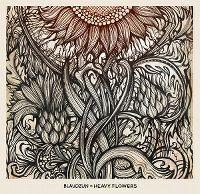 Cover Blaudzun - Heavy Flowers