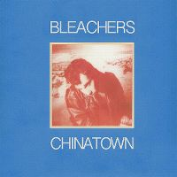 Cover Bleachers feat. Bruce Springsteen - Chinatown