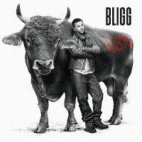 Cover Bligg - 0816