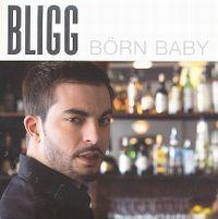 Cover Bligg - Börn Baby