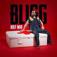 Cover Bligg - Hilf mir