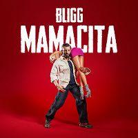 Cover Bligg - Mamacita