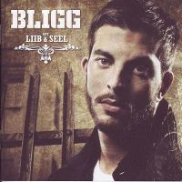 Cover Bligg - Mit Liib & Seel