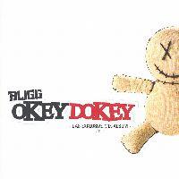 Cover Bligg - Okey Dokey