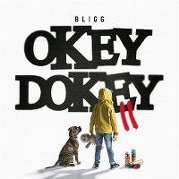 Cover Bligg - Okey Dokey II