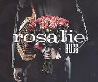 Cover Bligg - Rosalie