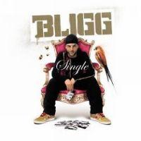 Cover Bligg - Single