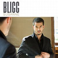 Cover Bligg - Susanne